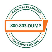 South Florida Dumpsters
